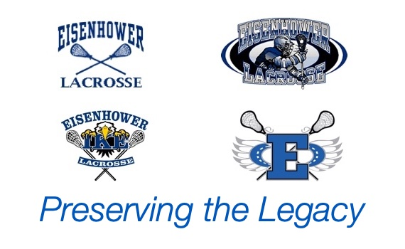 Ike Lacrosse | Eisenhower High School Lacrosse Club, Shelby Twp, MI