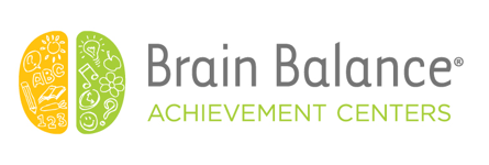 Brain Balance Centers is proud to support Ike Lacrosse
